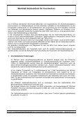 Gebäudefunk für Feuerwehren 1. Grundsätzliche ... - B Schmitt - Page 2