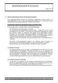 Gebäudefunk für Feuerwehren 1. Grundsätzliche ... - B Schmitt - Page 3