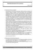 Gebäudefunk für Feuerwehren 1. Grundsätzliche ... - B Schmitt - Page 4