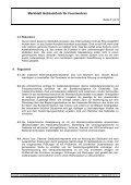 Gebäudefunk für Feuerwehren 1. Grundsätzliche ... - B Schmitt - Page 6
