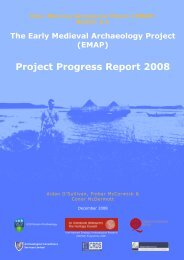 EMAP_Summary_Report_08.pdf - The Heritage Council