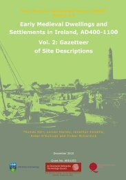 AR01055_EMAP_Gazetteer_of_Sites_4-2_10.pdf - The Heritage ...