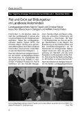 Geburtstagsliste - AVH-Holzminden - Seite 3