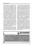 Geburtstagsliste - AVH-Holzminden - Seite 4