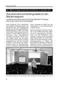 Geburtstagsliste - AVH-Holzminden - Seite 7
