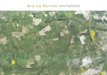 Boinne Invitation.indd - The Heritage Council