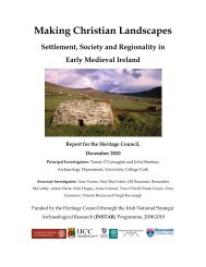 AR01049_Christian_Landscapes_Summary_Report_10.pdf - The ...