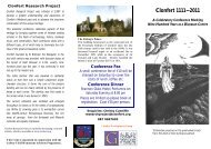to download programme in PDF format - The Heritage Council
