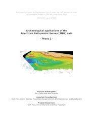 Archaeological_Applications_of_JIBS_Data_Progress_Report_09.pdf