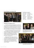 Annual Report 2005 - The Heritage Council - Page 7