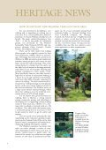 to download the Summer/Autumn 2007 edition of Heritage Outlook - Page 4