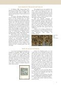to download the Summer/Autumn 2007 edition of Heritage Outlook - Page 5