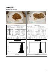 AR01054_JIBS_Appendix_10.pdf - The Heritage Council