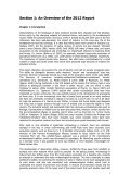EMAP_2012_Report_6_1.pdf (7.3 MB) - The Heritage Council - Page 5
