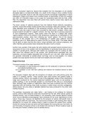EMAP_2012_Report_6_1.pdf (7.3 MB) - The Heritage Council - Page 6