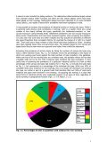 EMAP_2012_Report_6_1.pdf (7.3 MB) - The Heritage Council - Page 7