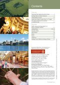 to download the Winter 2011/Spring 2012 edition of Heritage Outlook - Page 2