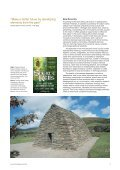 to download the Winter 2011/Spring 2012 edition of Heritage Outlook - Page 5