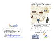Download the GPS Adventures Instructions Brochure here
