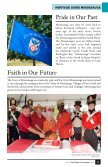The Heritage Guide - Heritage Mississauga - Page 3