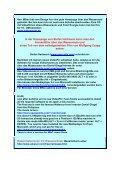 Das Wasserauto von Daniel Dingel - Userpage - Seite 3