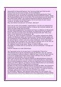 Das Wasserauto von Daniel Dingel - Userpage - Seite 6