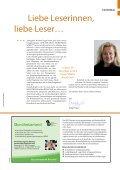 Ausgabe - Seite 3