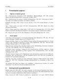 bibliografi - NO - NTNU - Page 2