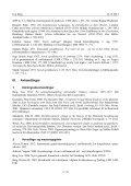 bibliografi - NO - NTNU - Page 3