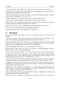 bibliografi - NO - NTNU - Page 5