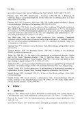 bibliografi - NO - NTNU - Page 6