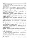 bibliografi - NO - NTNU - Page 7