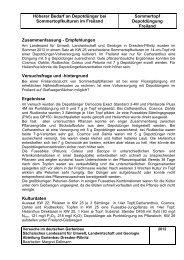 Download,*.pdf, 0,10 MB - Landwirtschaft in Sachsen
