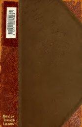Sitzungsberichte - booksnow.scholarsportal.info