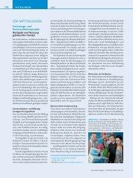 4939_Welfens.pdf - Wuppertal Institut