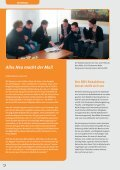 """PDF 4,0 MB, """"BDS-Magazin - Leben und wohnen in Hamburg"""" - Page 2"""