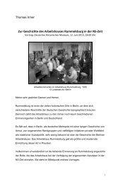 Zur Geschichte des Arbeitshauses Rummelsburg in der NS-Zeit (.pdf)