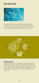 Produktübersicht - e-nema GmbH - Seite 3