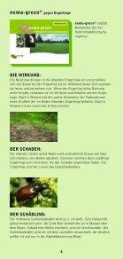 Produktübersicht - e-nema GmbH - Seite 4