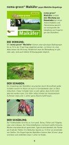 Produktübersicht - e-nema GmbH - Seite 5