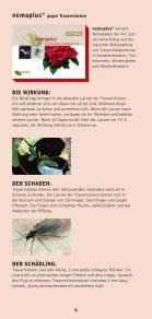 Produktübersicht - e-nema GmbH - Seite 6