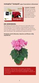 Produktübersicht - e-nema GmbH - Seite 7
