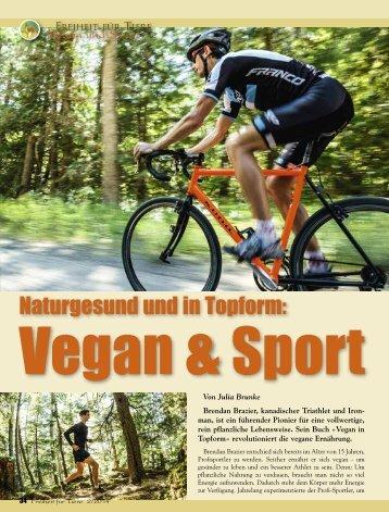 pdf-download des Artikels - Magazin Freiheit für Tiere