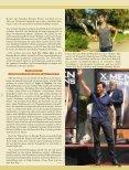 pdf-download des Artikels - Magazin Freiheit für Tiere - Page 2