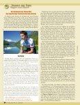 pdf-download des Artikels - Magazin Freiheit für Tiere - Page 3