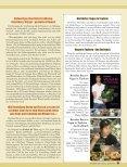 pdf-download des Artikels - Magazin Freiheit für Tiere - Page 4