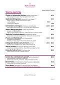 Kleines & Feines - Schmiedstube - Page 2