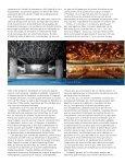 Nouvelles de la Fiducie supplément - Fiducie du patrimoine ontarien - Page 2