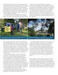 Nouvelles de la Fiducie supplément - Fiducie du patrimoine ontarien - Page 3