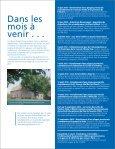 Nouvelles de la Fiducie supplément - Fiducie du patrimoine ontarien - Page 4